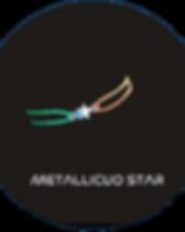 metallicuo_star.png