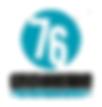 logo_seine-maritime_quadri_multimedia.pn