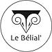 Logo-Bélial-NB.png