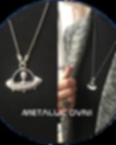 metallic_ovni.png