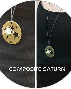 composite_saturn.png