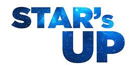 logo-stars_up.jpg