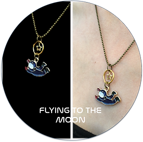 flying_to_the_moon.png