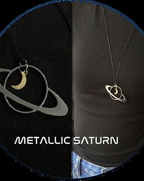 metallic_saturn.png