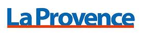 logo-laprovence.jpeg