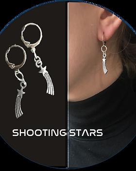 shooting_stars.png