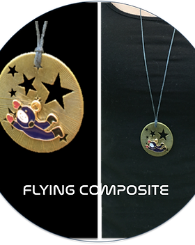 flying_composite.png