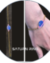 saturn_ring.png