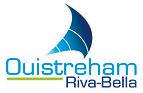8-Logo-Ouistreham-2.jpg