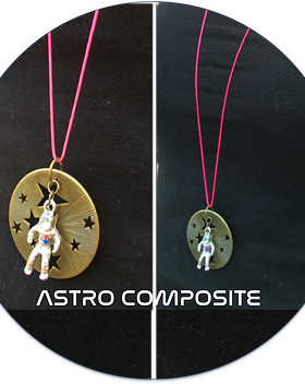 astro_composite.png