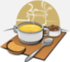 Cartoon-soup-cliparts-clip-art-library-2