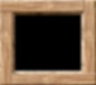 pngkey.com-wood-frame-png-155603.png