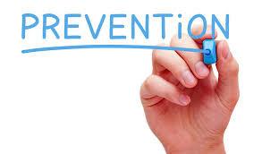 Ateliers de prévention à Saint-Chamond!