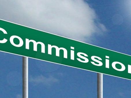 Commission Info Partenaires