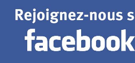 La Filière Gérontologique crée sa page Facebook