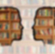 silhouette-1632912_1920.jpg