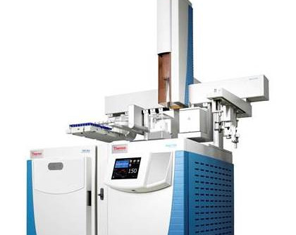 ISQ™ LT Single Quadrupole GC-MS System
