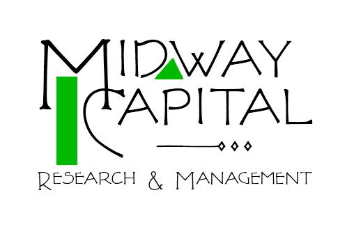 FLW_Logo_cropped