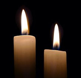 two lit candles.jpg