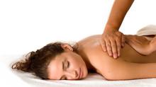 4 bonnes raisons que les massages ne sont pas juste pour vous dorloter