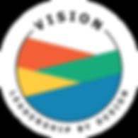 vision badge