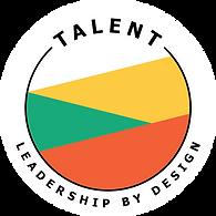 talent badge