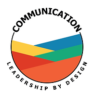 communication badge
