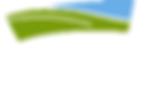 Lethbrige College logo