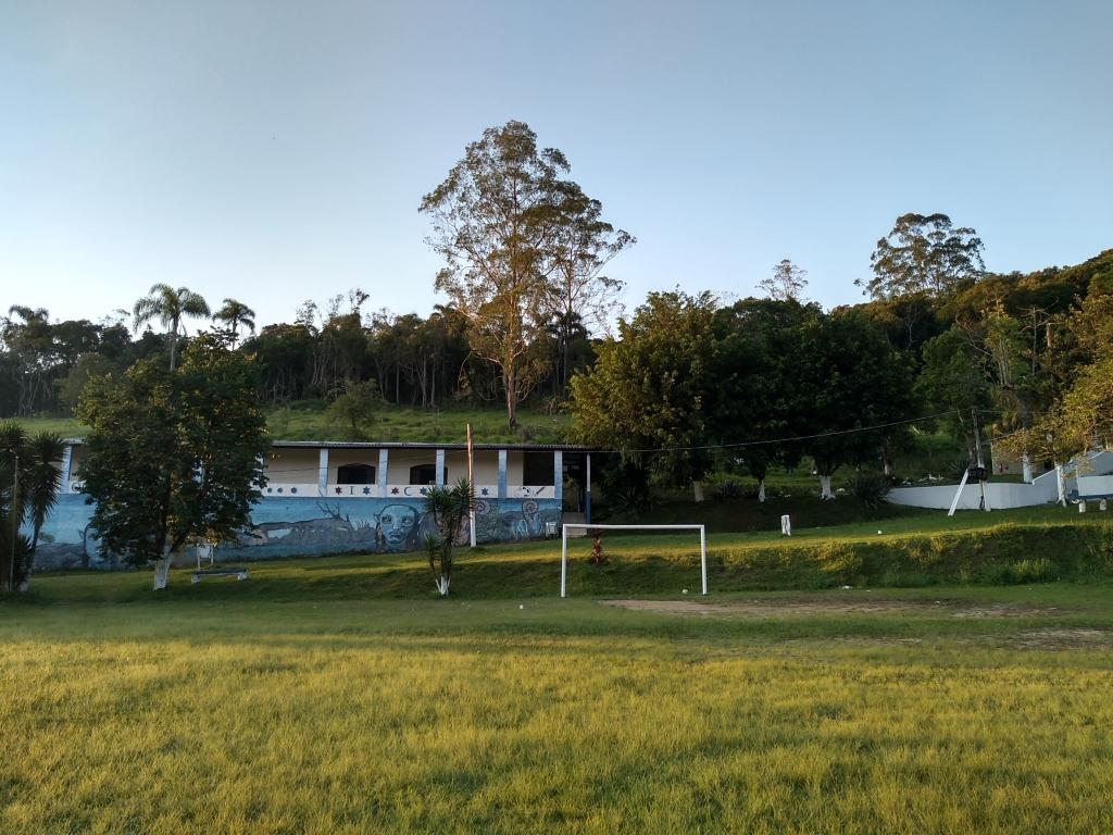 instituicao-claudio-amancio(100)