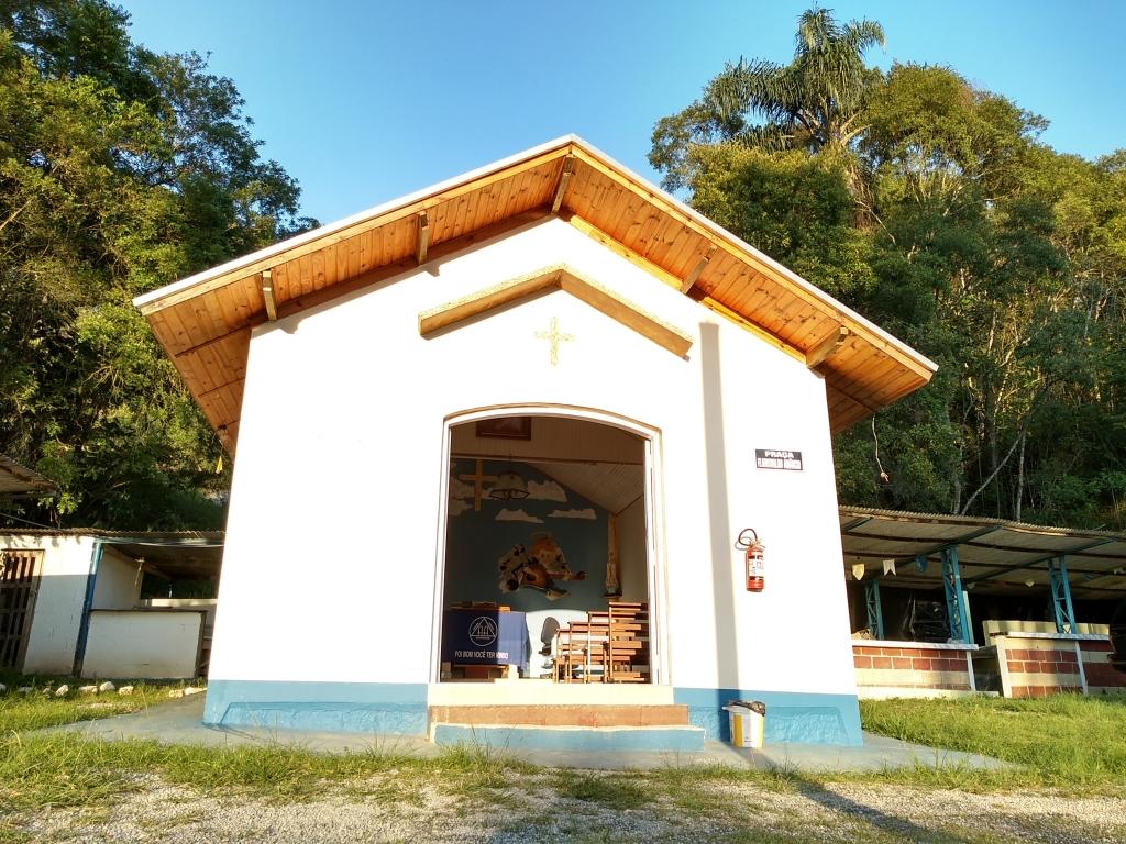 instituicao-claudio-amancio(123)