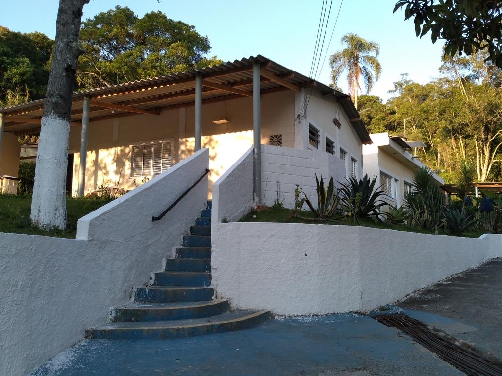 instituicao-claudio-amancio(138)