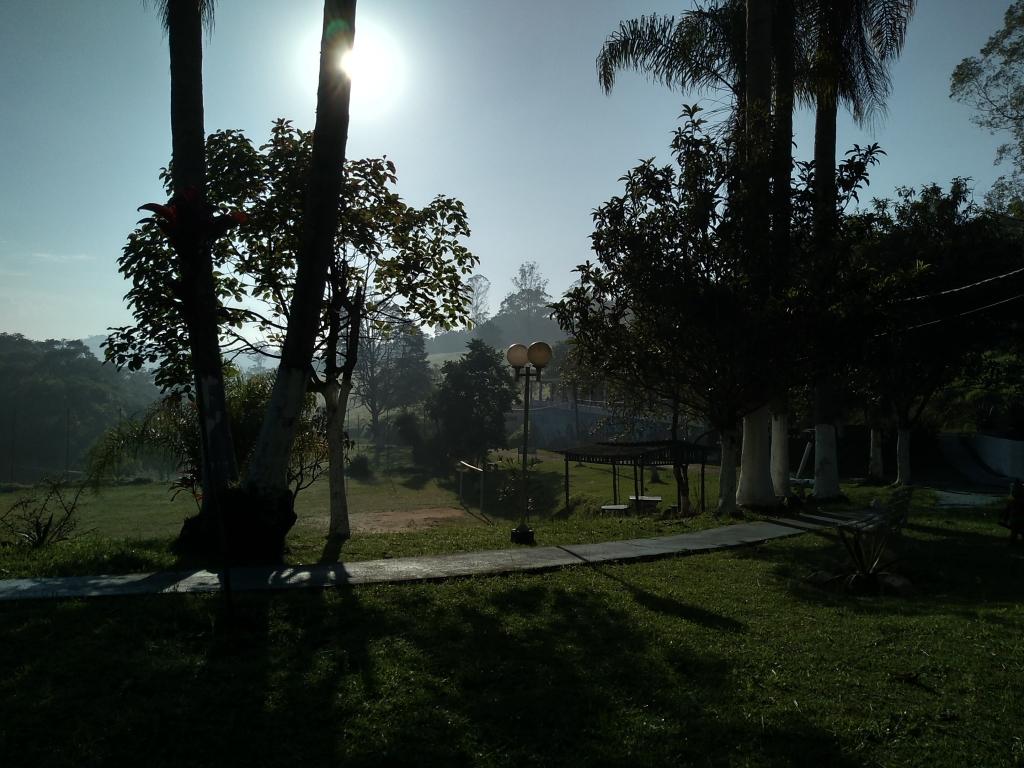 instituicao-claudio-amancio(23)