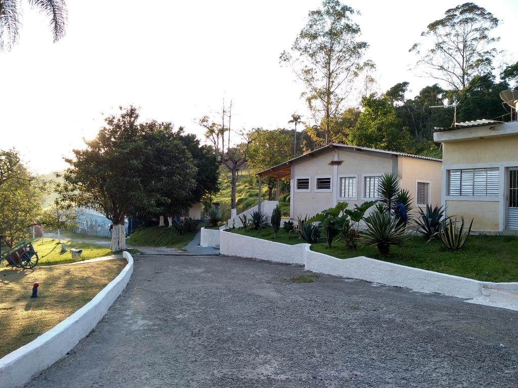 instituicao-claudio-amancio(120)