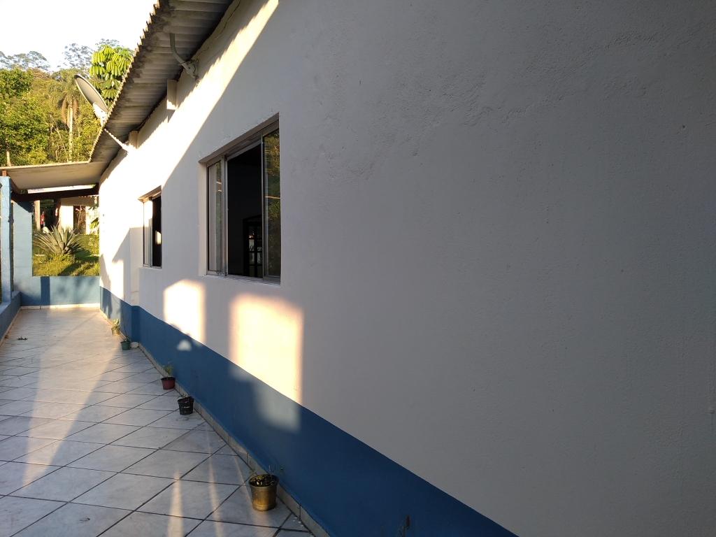 instituicao-claudio-amancio(144)