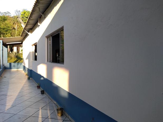 instituicao-claudio-amancio(144).jpg