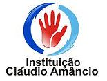 instituicao_claudio_amancio.jpg