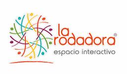 La Rodadora.PNG