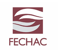 FECHAC.PNG