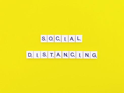 social-distancing-2ESM6U6.jpg