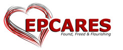 epcares-logo-4x2.jpg