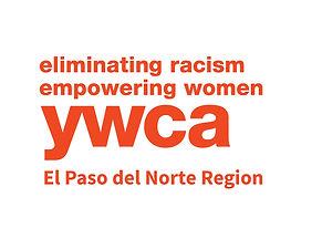 YWCA_LOGO_CMYK.jpg