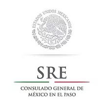 Consulado MX.PNG
