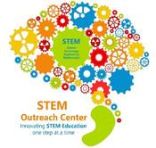 NMSU STEM Logo.jpg