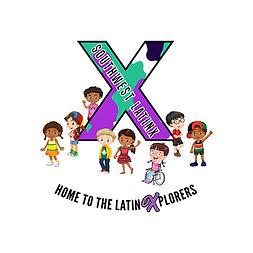 Southwest Latin X Logo (official).jpg