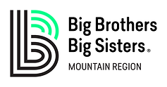 BBBS Mountain Provisional.png