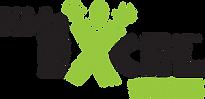 KEEP logo.png