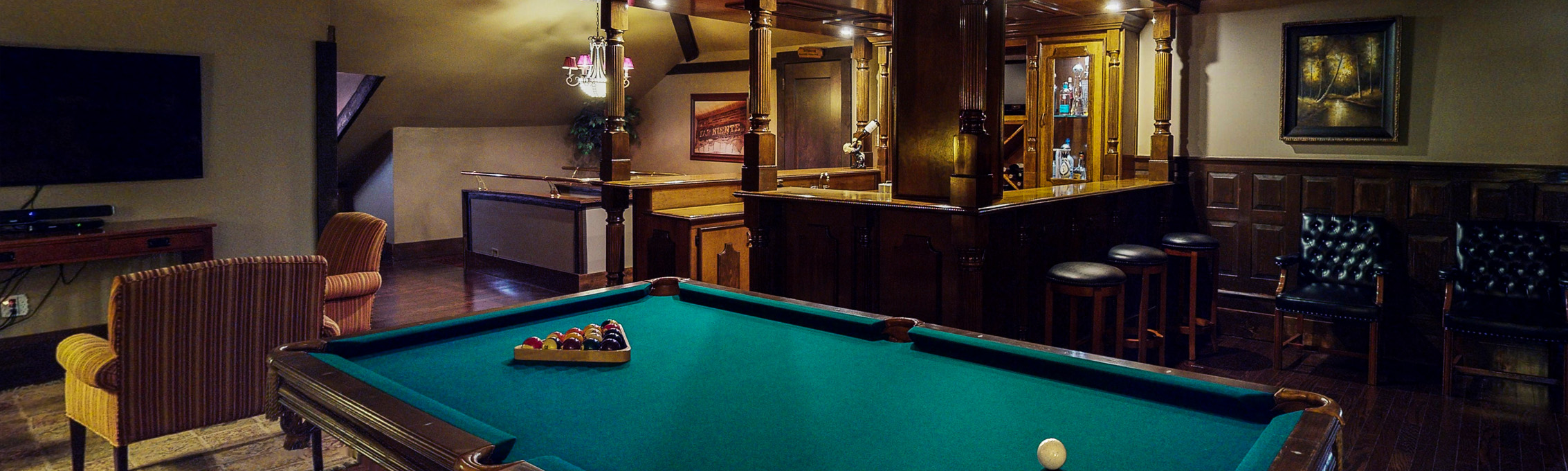 The Manor Game Room_Full