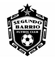 Segundo Barrio FC.PNG
