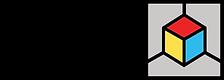 FAB Lab logo.png