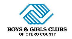 BGC otero county- provisional.jpg